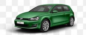 2013 Volkswagen Golf - Volkswagen Golf Variant Car 2013 Volkswagen Golf Volkswagen Golf Sportsvan PNG