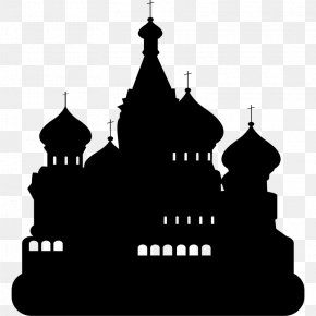 The War Against Putin: What The Government-Media Complex Isn't Telling You About Russia Saint Basil's Cathedral Amazon.com PNG
