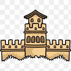 Great Wall Of China - Aqueduct Of Segovia Great Wall Of China CCTV Headquarters Clip Art PNG