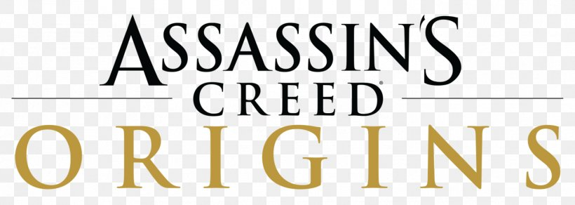 Assassin's Creed: Origins Assassin's Creed IV: Black Flag Assassin's Creed: Brotherhood Video Game, PNG, 1496x533px, Assassin S Creed, Assassin S Creed Iv Black Flag, Brand, Game, Gamescom Download Free