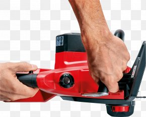 Chainsaw - Chainsaw Tool Einhell Cutting PNG