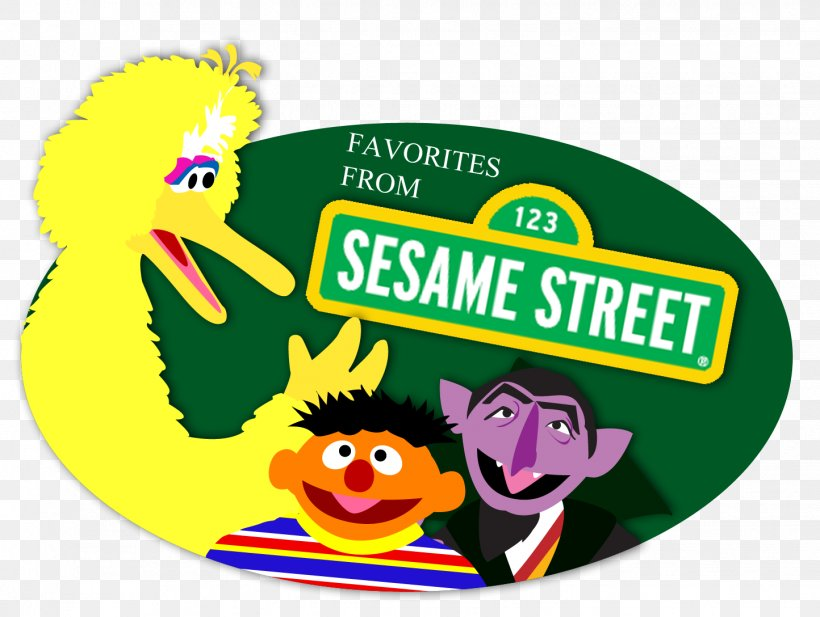 Count Von Count Sesame Place Big Bird Sesame Chicken Sesame