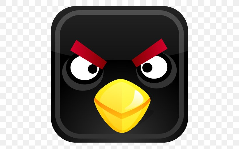 angry birds puter icons clip art png favpng 2nuQdumDLTee8dSHW75bSNt19