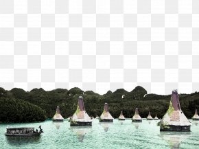 Water - Water Transportation Water Resources Leisure Tourism PNG