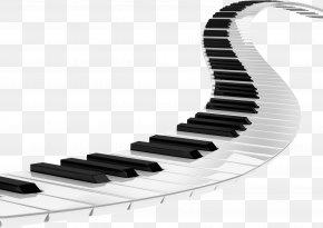 Piano Image - Piano Musical Keyboard Clip Art PNG