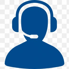 Customer Service - Technical Support Customer Service Customer Support LiveChat PNG