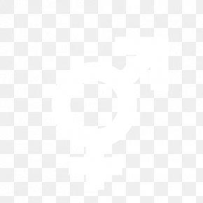 United States - United States Hotel Lyft Logo Real-time Ridesharing PNG