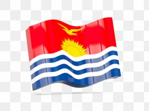 Flag - Flag Of Cape Verde Flag Of Malaysia National Flag PNG