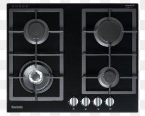 Stove - Gas Stove Kitchen Stove Gas Burner Wok PNG