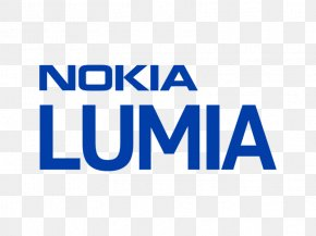 King Power Logo - Nokia Lumia Icon Logo Brand Organization 諾基亞 PNG