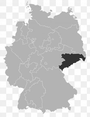 United States - German Reunification East Germany West Germany States Of Germany Berlin Wall PNG