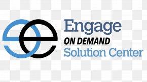 Educatika Learning Center Logo - Logo Brand Trademark Technology PNG