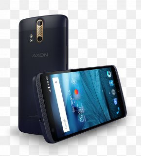 High-end Mobile Phones - Qualcomm Snapdragon Telephone Android Smartphone Handheld Devices PNG