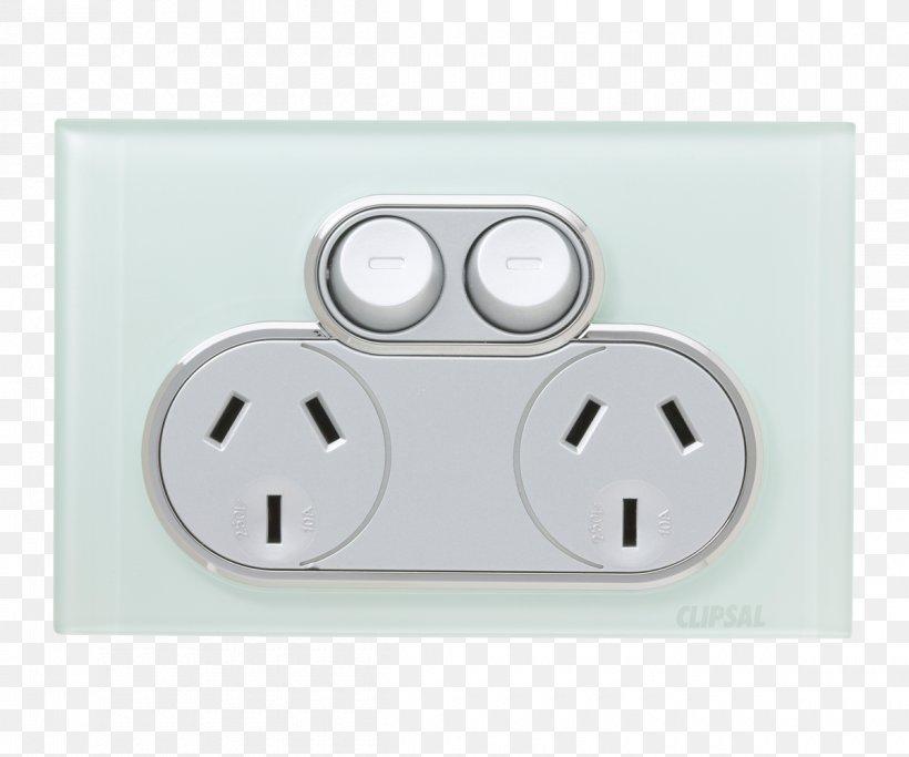 free saturn wiring diagrams saturn clipsal wiring diagram schneider electric latching relay  saturn clipsal wiring diagram schneider