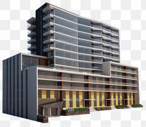 Apartment File - Apartment PNG