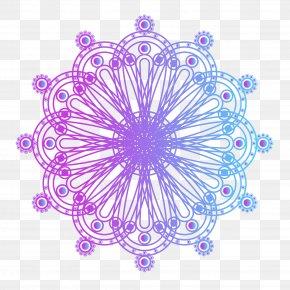 Element India Vector - Illustration Mandala Vector Graphics Stock Photography Drawing PNG