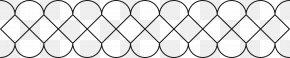 Taobao,Lynx,design,Men's,Women,Shading Korea,Pattern,pattern,Geometric Elements,Simple Background - Chain-link Fencing Fence Garden Net Company PNG