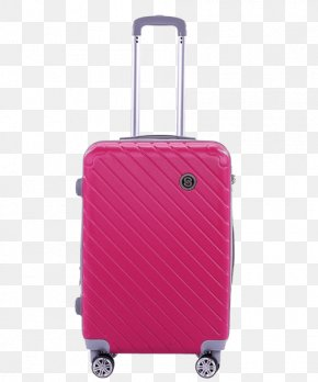 Suitcase - Hand Luggage Suitcase American Tourister Soundbox Bag PNG