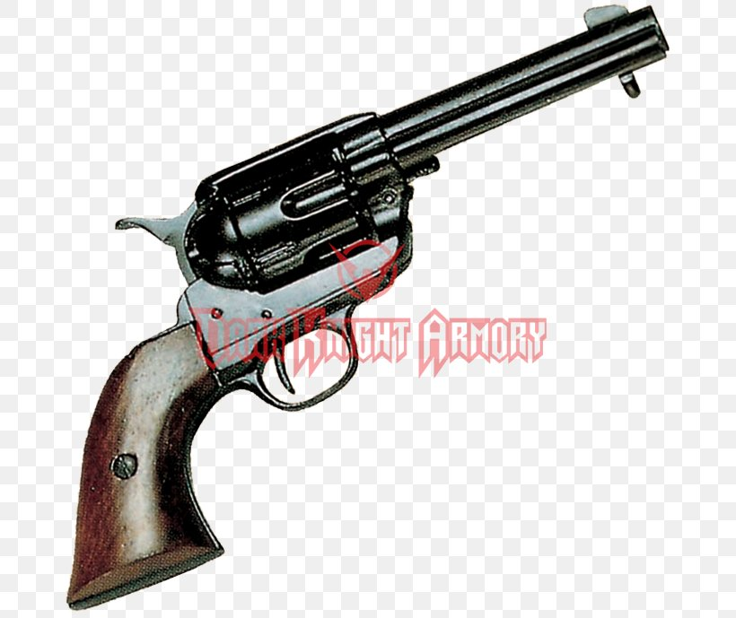 Revolver Trigger Firearm Colt Single Action Army Weapon, PNG, 689x689px, 45 Colt, Revolver, Air Gun, Caliber, Colt Single Action Army Download Free