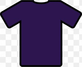T-shirt - T-shirt Polo Shirt Clip Art PNG