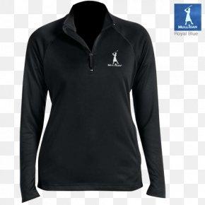 T-shirt - T-shirt Sleeve Everyone Deserves A Mulligan Mulligan Gear Polo Shirt PNG