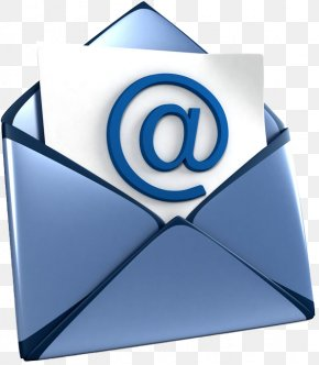 Email - Email Address Le Tineiral Gîtes Ruraux Mailbox Provider PNG