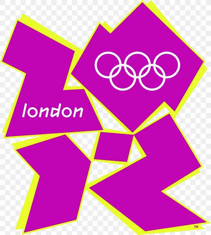2012 Summer Olympics Opening Ceremony London Stadium 2010 Winter Olympics Olympic Symbols, PNG, 923x1030px, 2012 Summer Paralympics, 2020 Summer Olympics, Area, Artwork, Brand Download Free