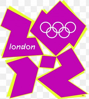London Olympics - 2012 Summer Olympics Opening Ceremony London Stadium 2010 Winter Olympics Olympic Symbols PNG