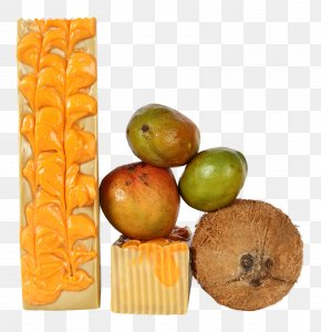 Food Group Vegan Nutrition - Food Background PNG