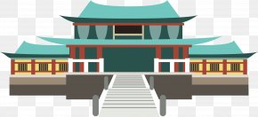 Imperial Palace - Level Video Games Puzzle Video Game Gamer Mobile Game PNG