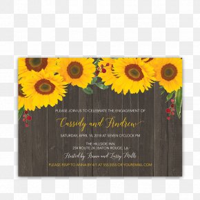 Barn - Wedding Invitation Engagement Party Wedding Reception PNG