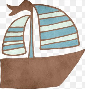 Boat - Float Boat Drawing PNG