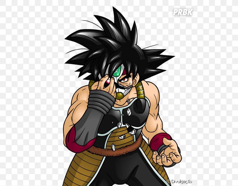 Bardock Dragon Ball Online Dragon Ball Xenoverse Gohan