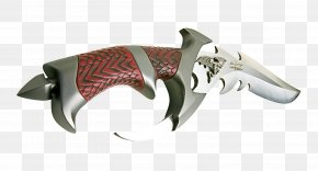 Knife - Knife High-definition Television PNG