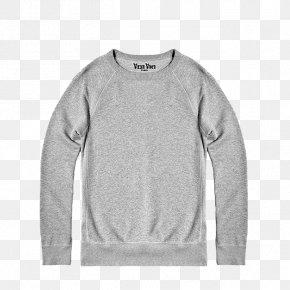 T-shirt - T-shirt Bluza Hoodie Sweater Woman PNG