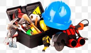 Screw - The Tool Room Inc Hand Tool Power Tool DIY Store PNG