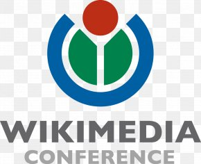 Conference - Wikimedia Project Wikimedia Foundation Wikipedia Online Encyclopedia PNG