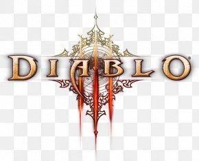 Diablo Canyon Power Plant - Diablo III: Reaper Of Souls Xbox 360 Video Game PNG