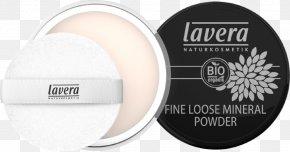 Nail - Lavera Neutral Face Cream Cosmetics Lip Balm Face Powder PNG
