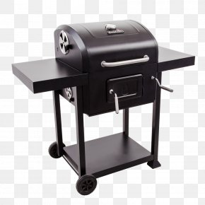 Grill - Barbecue Grilling Char-Broil Charcoal Cooking PNG
