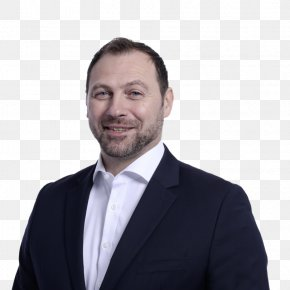 Anthony Starke - Senior Management Business Chief Executive Sales PNG