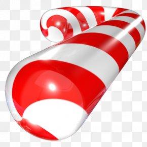 Christmas Candy - Bowling Pin Christmas Candy LINE Ten-pin Bowling PNG