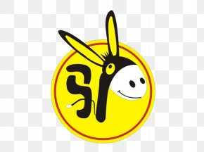 Donkey - China Shanghai SIPG F.C. Donkey AngularJS Webpack PNG