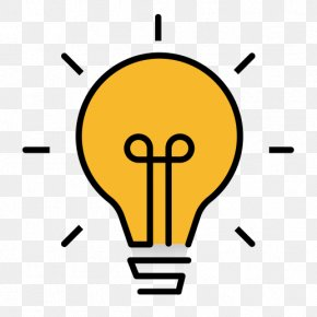 Creative Brain Image - Brainstorming Innovation Idea Creativity Organization PNG