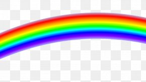 Rainbow Free Download - Download Animal PNG