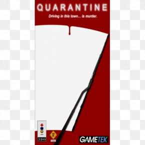 Quarantine - Grand Theft Auto V Giant Bomb Video Game Quarantine Dictionary.com PNG