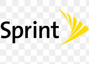 Logo Brand - Sprint Corporation LG V30 Telephone Call Customer Service IPhone PNG