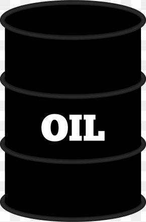 Oil - Oil Clip Art PNG