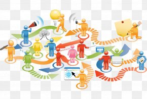 Communication - Business Organization Management Culture Communication PNG