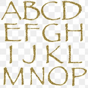 Computer - Computer Font Handwriting Calligraphy Open-source Unicode Typefaces PNG